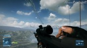 ����� ��� Battlefield 3 | ��������