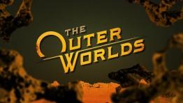 В The Outer Worlds не будет крафта, потому что игра - про капитализм