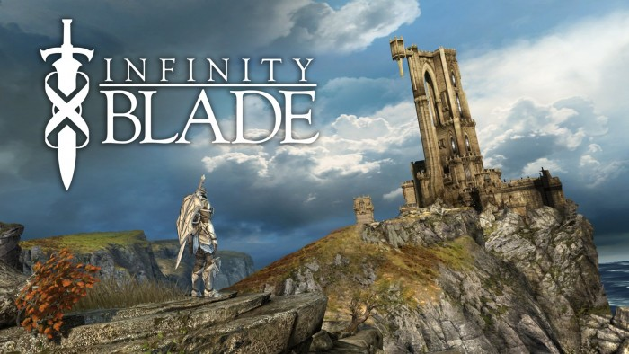 http://toucharcade.com/wp-content/uploads/2013/09/Infinity_Blade.bmp.jpg