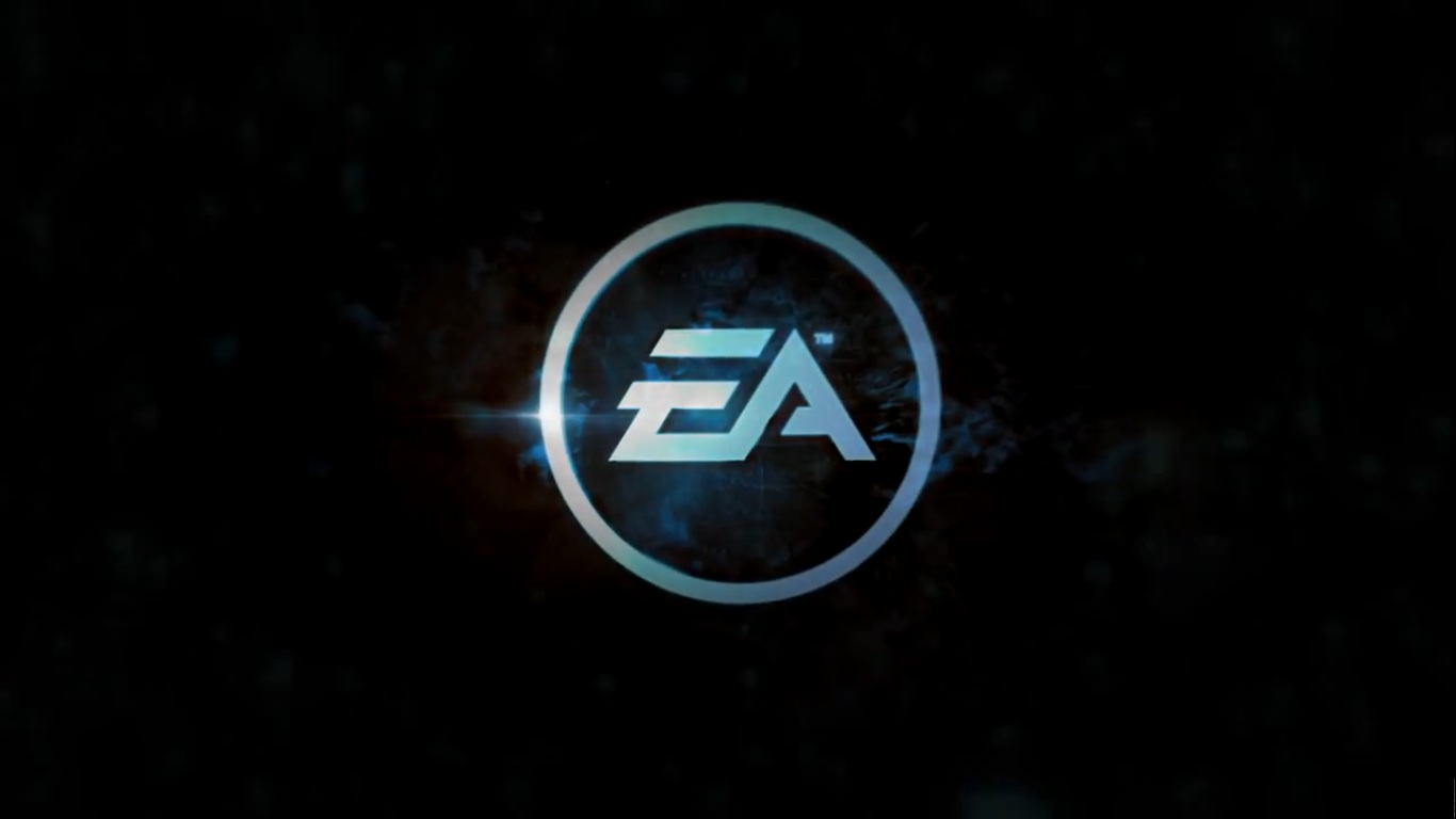 ea games Play thousands of free online games, including shooting games, arcade free games, racing car games, dress up games and many more on bgamescom.