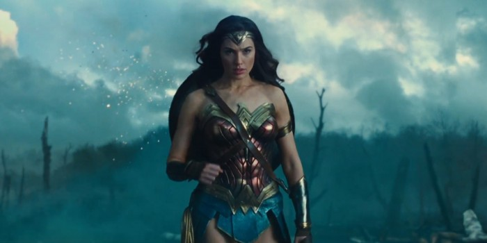 wonder-woman-trailer-2-in-battle