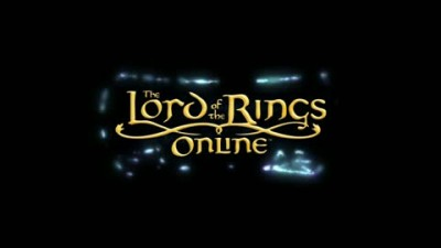 "The Lord of the Rings Online: Rise of Isengard ""Trailer"""