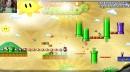 Mario Forever (SMB 3) v.6.0 (beta) - Human Laboratory World (прохождение на русском)