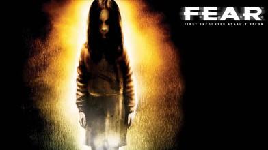 F.E.A.R. - постаревший, но всё тот же эталон жанра