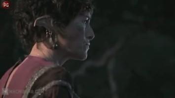 Dragon Age: Искупление - Кайн (Эпизод 2)