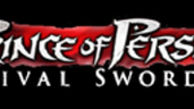 Prince of Persia Rival Swords: эксклюзивные уровни и другое...