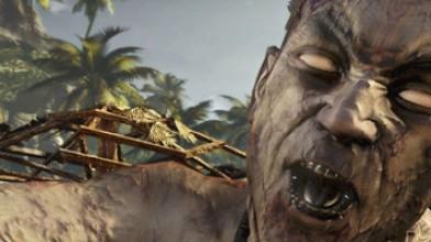 Deep Silver рассказала все о режимах Dead Island: Epidemic