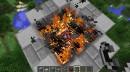 Minecraft - Мод на легкое строительство