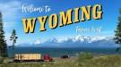 Объявлена дата выхода в релиз штата Вайоминг