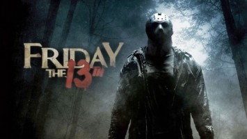 Friday the 13th получит выделенные серверы для консолей этой осенью