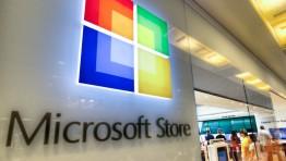 Бывшего сотрудника Microsoft арестовали за кражу цифровой валюты на сумму 10 миллионов долларов