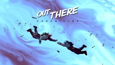 Интерактивная новелла Out There Chronicles выйдет уже на этой неделе