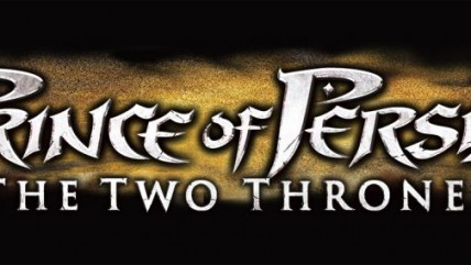 Десятилетие Prince of Persia The Two Thrones
