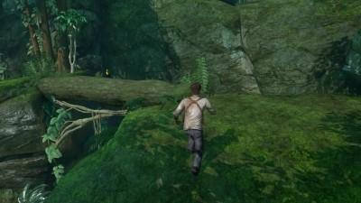 Скачать на пк uncharted 4 через торрент.