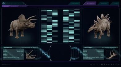 """Трейлер """"Секретов Доктора Ву"""" - дополнения для Jurassic World Evolution"""