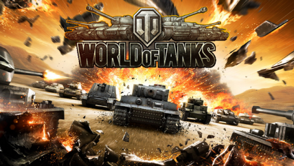 Патч 9.18 для World of Tanks улучшит матчмейкинг и изменит артиллерию