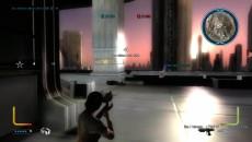 Удаленная Alpha Star Wars Battlefront 3