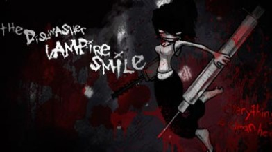 Charlie Murder и The Dishwasher: Vampire Smile вышли в сервисе Steam