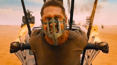 """Конфликт Джорджа Миллера с Warner Bros. поставил крест на сиквелах """"Безумного Макса"""""""