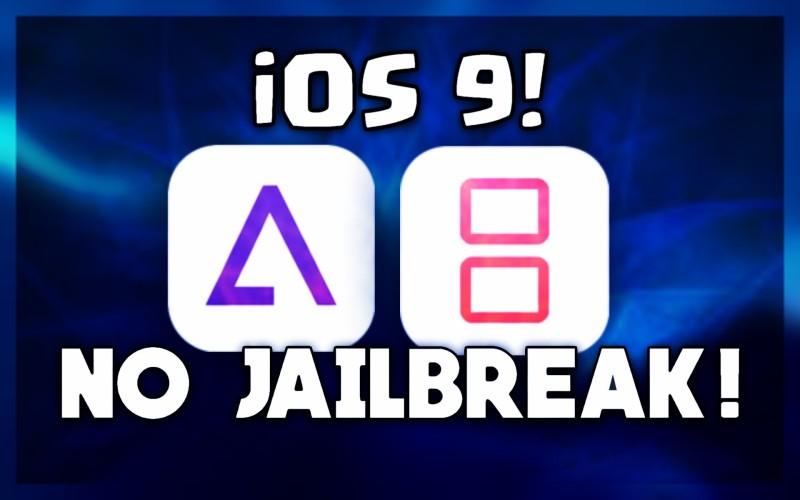 Эмулятор Nintendo DS на iOS без джейлбрейка | Всё об iPad