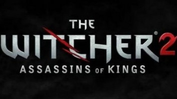 Продажи The Witcher 2: Assassins of Kings