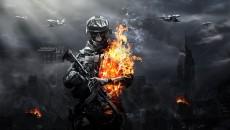 """Урезанная Battlefield 3 или как EA """"кормит"""" трейлерами"""