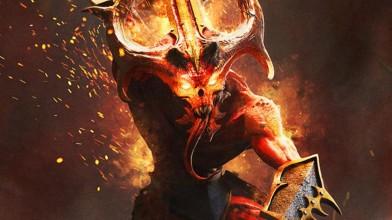 Action/RPG Warhammer: Chaosbane выйдет в начале июня