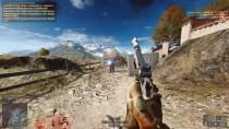 Battlefield 4 ����: Beretta 93R