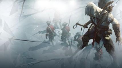 Ещё пять игр от Xbox 060 получили поддержку обратной совместимости на этой неделе