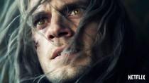 Трейлеры главных героев сериала The Witcher
