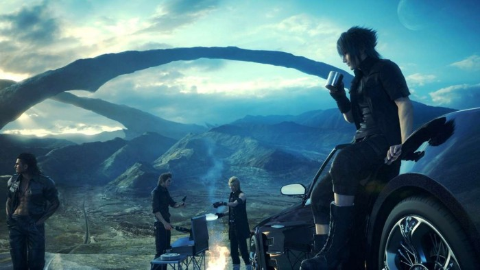 http://static1.gamespot.com/uploads/screen_kubrick/1551/15511094/3000664-final-fantasy-xv.jpg