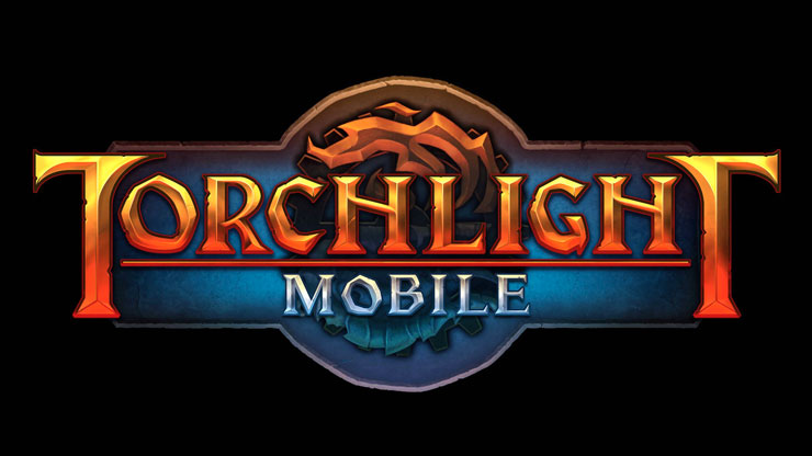 Новый официальный трейлер Torchlight Mobile: геймплей за Kitsune
