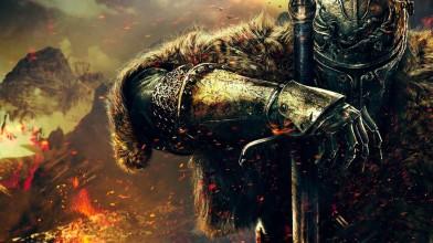 Модмейкер добавил в игру Dark Souls 2 автономный режим