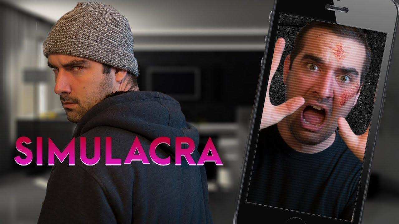 Another Indie анонсировали триллер Simulacra 2 для Nintendo Switch