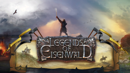 Обзор Legends of Eisenwald