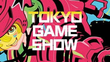 Подведены итоги Japan Game Awards 2018, Monster Hunter World, Xenoblade Chronicles 2, Dragon Quest XI и другие игры полу