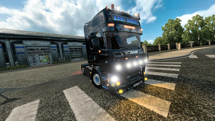 http://www.modhub.us/uploads/files/photos/2015_12/scania-r500-alex-dubois_1.png