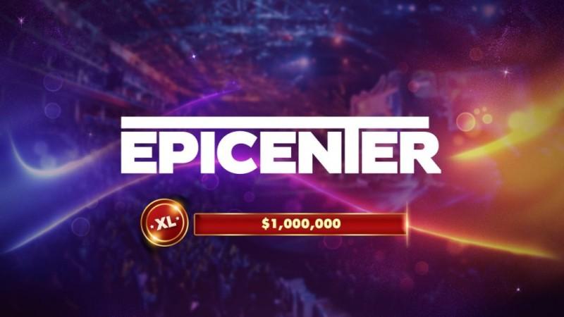 Картинки по запросу Epicenter XL