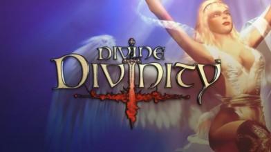 RеTроспектива: Divine Divinity