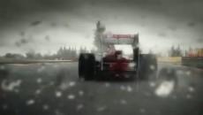 "F1 2012 ""релизный трейлер"""