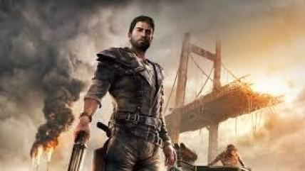 Mad Max Скачать Игру Бесплатно Через Торрент - фото 11
