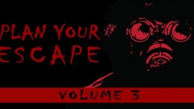 Zero Escape Volume 3 будет «более философской»...