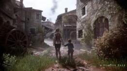 Амиция и Хьюго в новом сюжетном трейлере адвенчуры A Plague Tale: Innocence