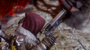 Destiny: Rise of Iron - Eververse Trading Company | PS4