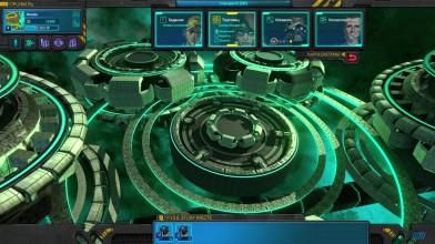 Space Run Galaxy - Ч2 Враги присосники!