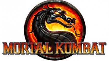 Mortal Kombat Arcade Kollection - дата выхода