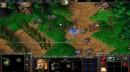 О чем был Warcraft 3?