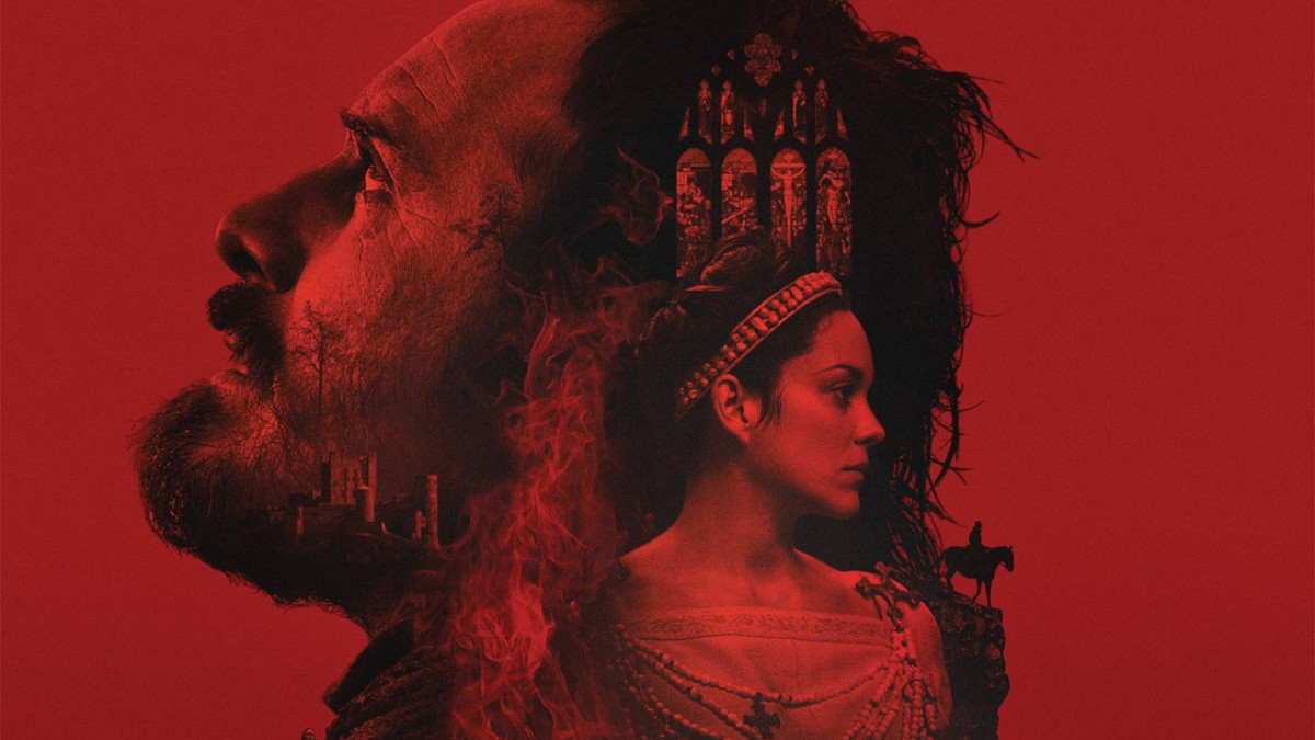 macbeth te realms of evil In the play macbeth macbeths transformation from good to evil english literature essay even in his descent into evil, macbeth retains many noble.