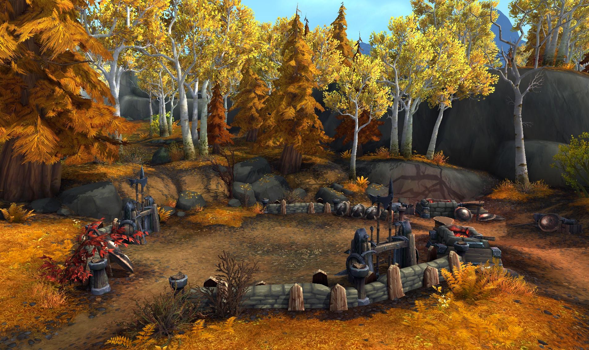 Казино Вулкан играть онлайн в новые игры на официальном сайте