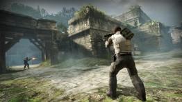 7 лет Counter-Strike: Global Offensive